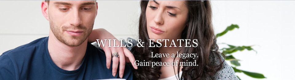wills-estate planing-nashville-tn