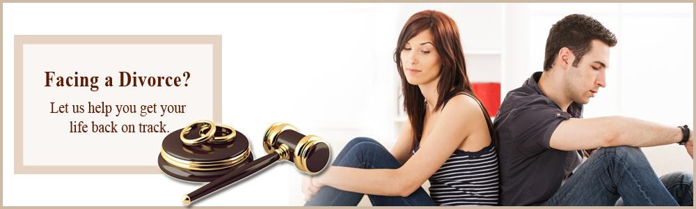 divorce-attorney-nashville-tn